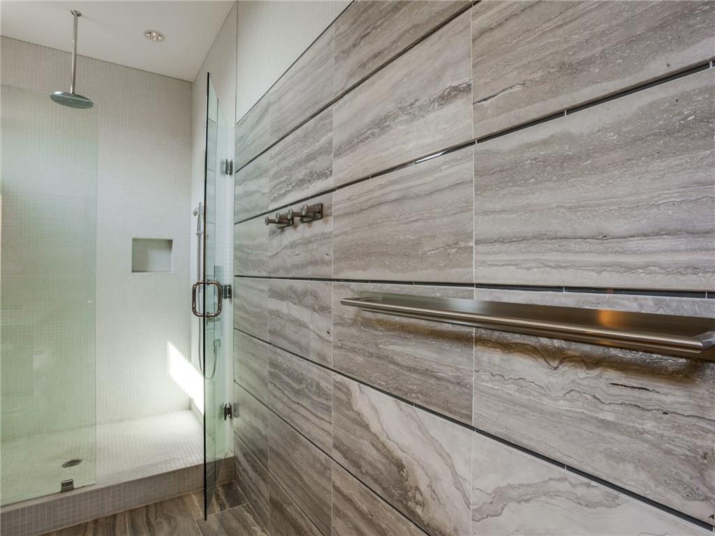 Ремонт ванной под ключ фото